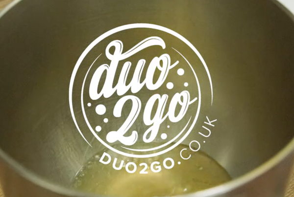 Duo2Go - Delicatessen and Pizza in Perth