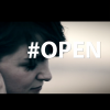 Open - Care for Scotland - Charity based short film